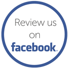 Review us on Facebook, Luv Salon Mesa, AZ